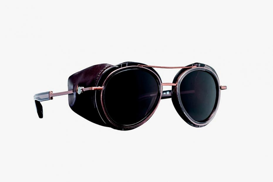 nouvelle-collection-moncler-lunettes-de-soleil 2 103287b8d6a