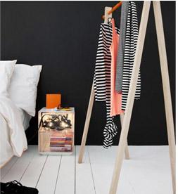 Nouvelle collection Déco Nomess Copenhagen