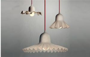 Nouvelle collection décoration Seletti