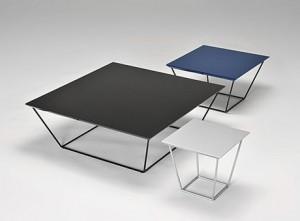 les nouveaut s id es d co et nouvelles collections d coration. Black Bedroom Furniture Sets. Home Design Ideas