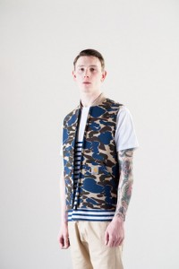Nouvelle collection Carhartt WIP