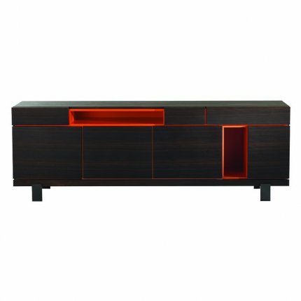 les nouvelles collections roche bobois. Black Bedroom Furniture Sets. Home Design Ideas