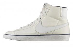 Nouvelle collaboration A.P.C.  Nike