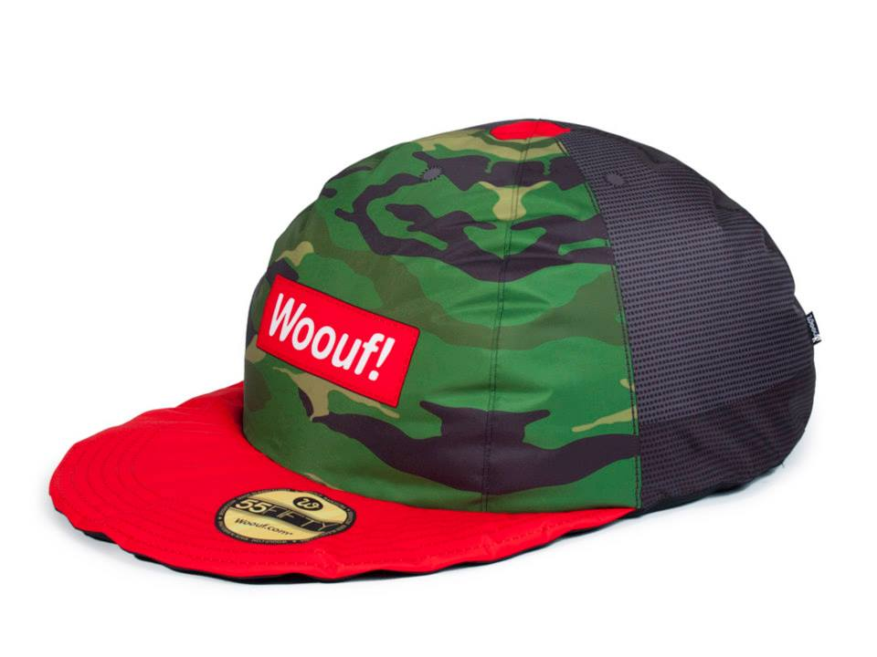 coussin-casquette-woouf