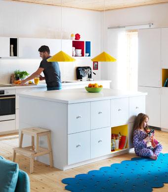metod la nouvelle cuisine ikea. Black Bedroom Furniture Sets. Home Design Ideas