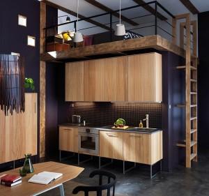 METOD : la nouvelle cuisine IKEA