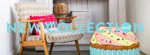 L'incroyable collection des poufs Woouf