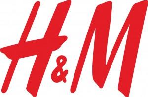 Collection H&M Homme printemps été 2014 : le lookbook en vidéo