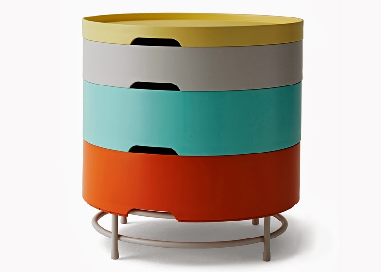 nouvelle collection ikea ps meubles et objets d co. Black Bedroom Furniture Sets. Home Design Ideas