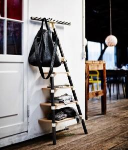 Nouvelle collection Ikea PS : meubles et objets déco