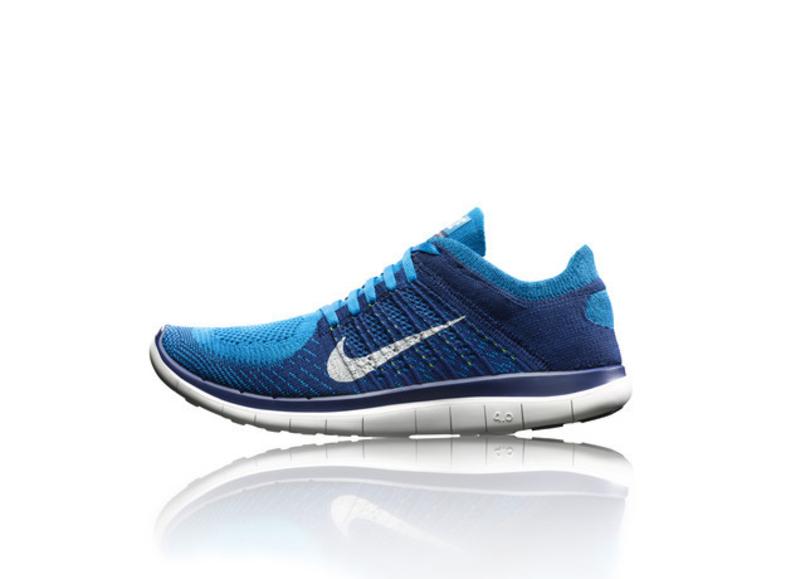 Nike-Free-2014-40