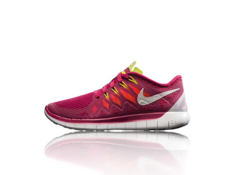 Nike-Free-2014-50