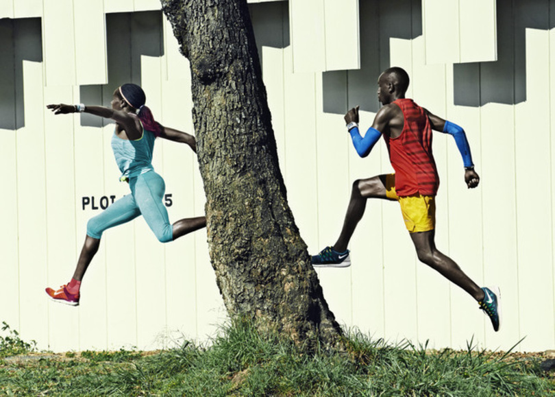 Nike-Free-2014--nouvelle-collection