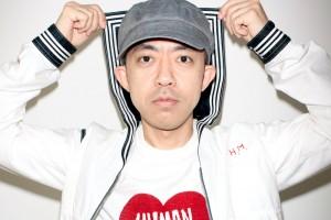 Adidas Originals et Nigo vont collaborer pour une collection
