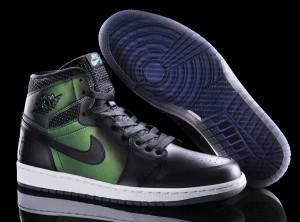Nike SB x Air Jordan 1 : sortie le 15 mars