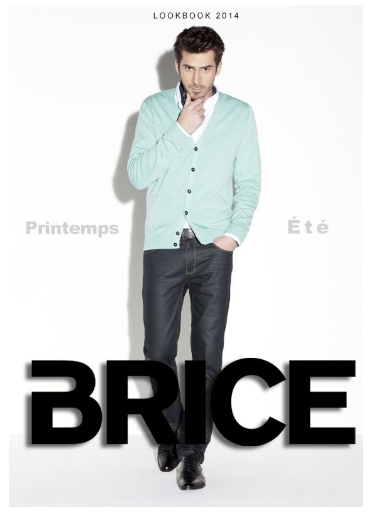 nouvelle-collection-brice
