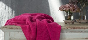 Nouvelle collection Nina Ricci Maison  Printemps / Eté 2014