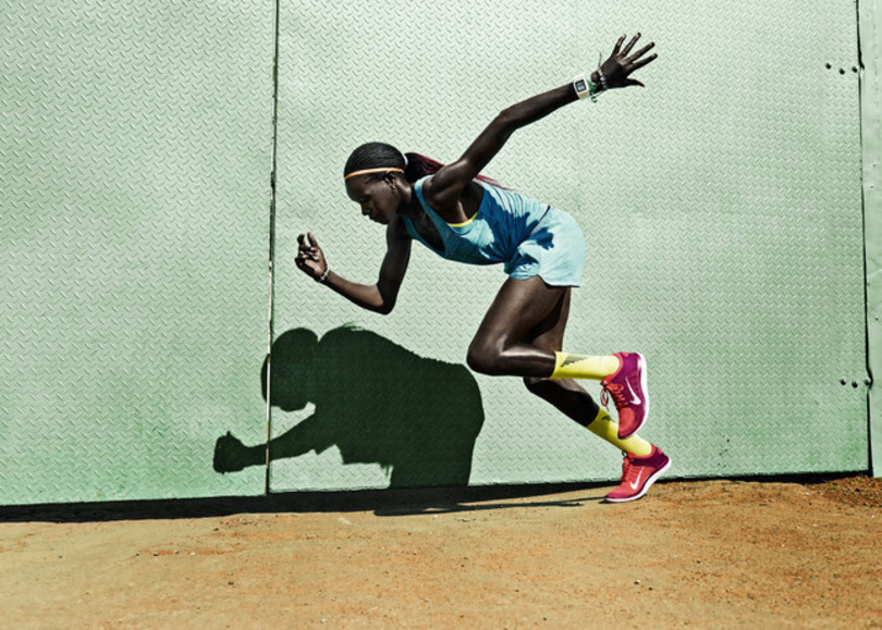 nouvelle-collection-running-Nike-Free-2014