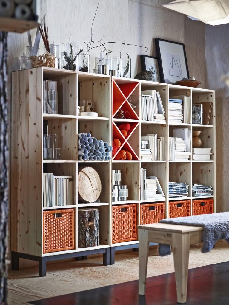 Ikea-Nornas-meuble