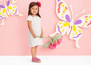 Nouvelle Collection UGG Australia Pour Enfants