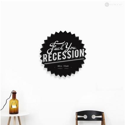 Hu2 Design : des collections cool pour la maison