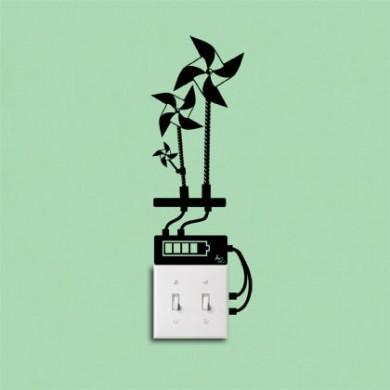 hu2-design-windmills-light-switch-sticker