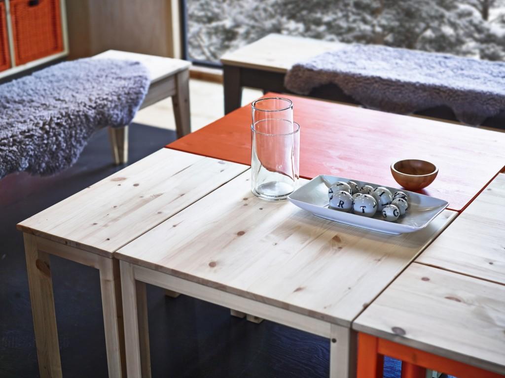table-Ikea-Nornas