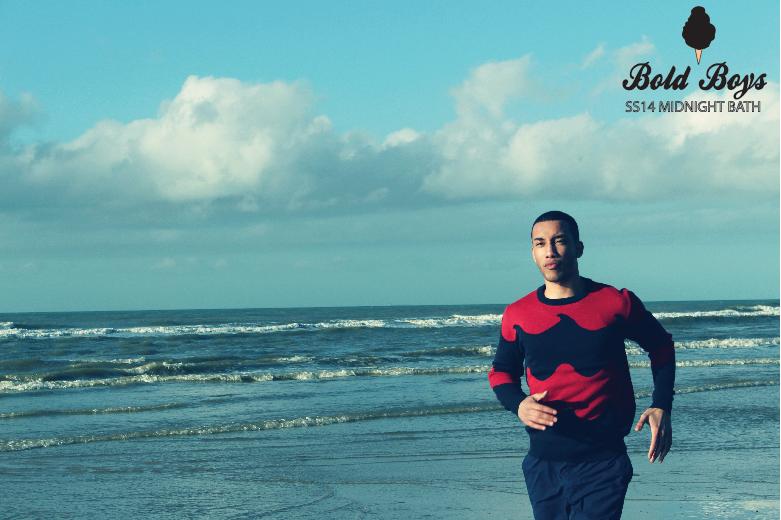 Capture-dcran-2014-03-12--18_004