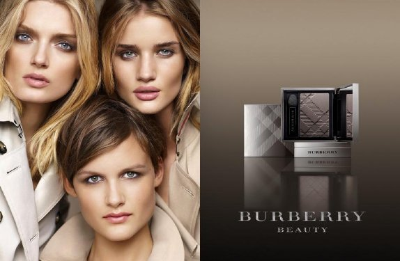 burberry-cosmetiques-makeup