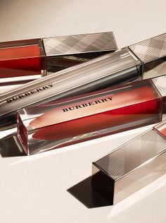 burberry-maquillage