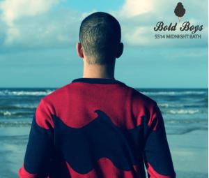 Découvrez les vêtements homme Bold Boys : coolitude et élégance