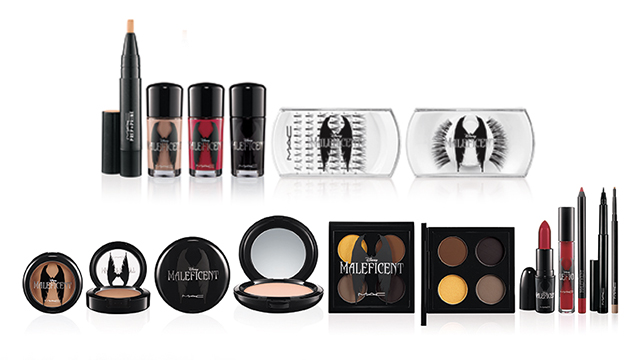 collection-maleficent-m-a-c-cosmetiques