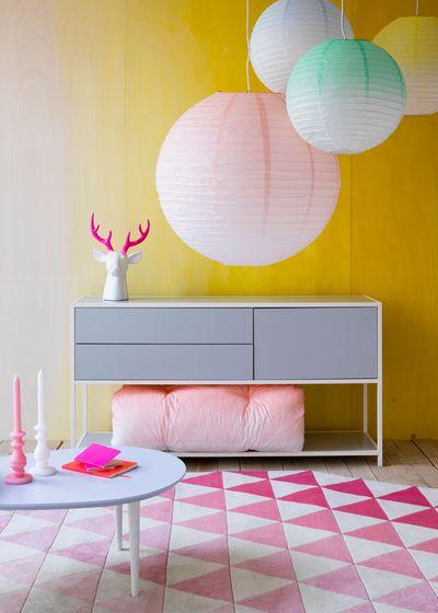 couleurs-pastel-decoration-acheter