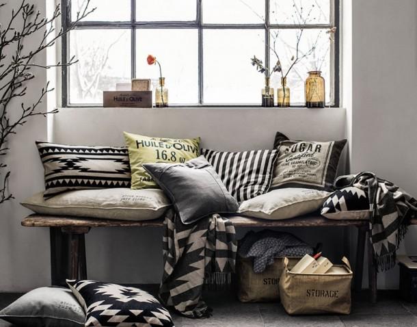 Gagnez vos entrées pour l'inauguration de H&M Home à Paris