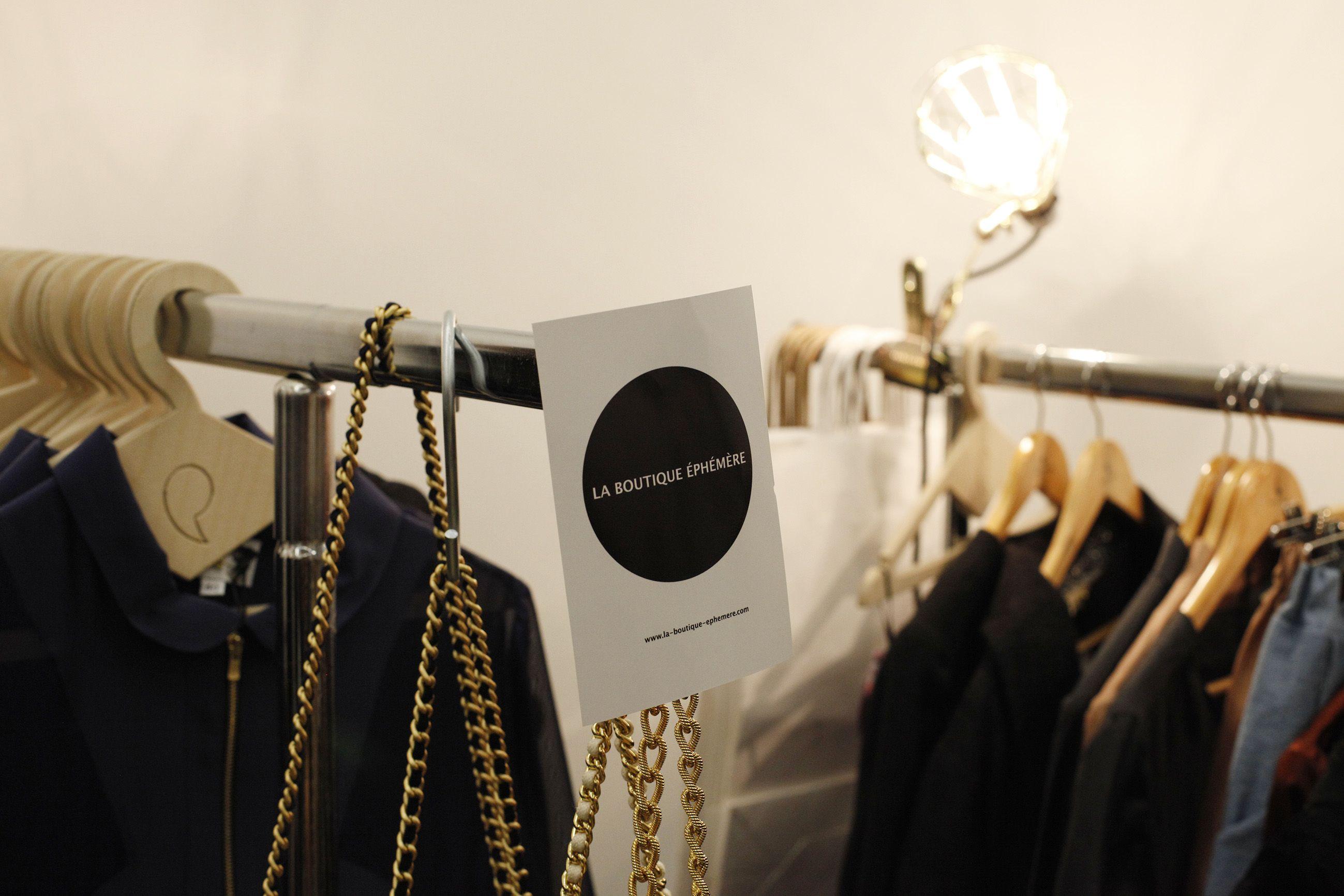 la-boutique-ephemere-paris