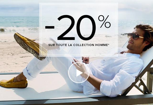 san marina chaussures homme 2014. Black Bedroom Furniture Sets. Home Design Ideas