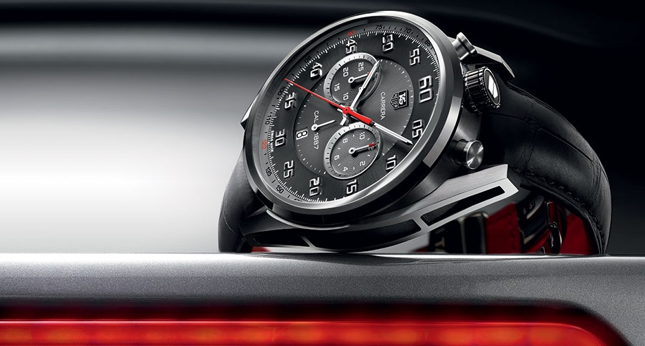 nouvelle-tag-heuer-carrera