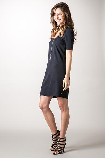 robe bonobo nouveaute