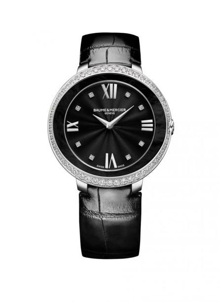 baume_et_mercie-montre-femme