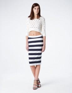 Weekday la nouvelle marque mode du groupe H&M