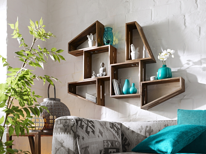 AmbianceEtagere024776