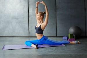 Nouvelle collection Femme Nike pour de folles séances d'entrainement