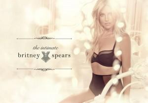 Kate Middleton portera-t-elle la nouvelle collection lingerie de Britney Spears ?