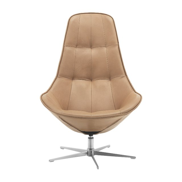 Nouvelle collection BoConcept 2014 / 2015