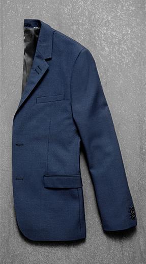 blazer-folded