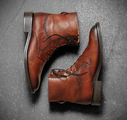 boots-dark