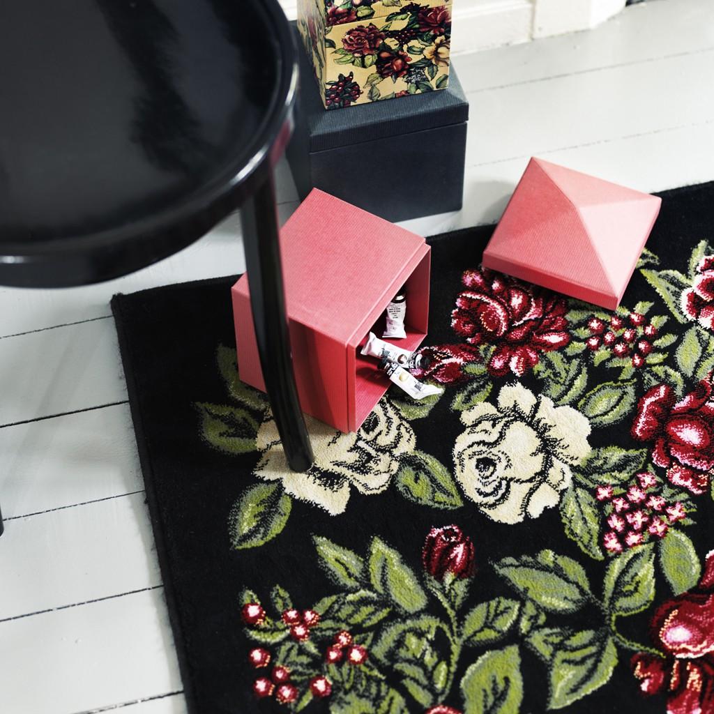 ryssby la nouvelle collection ikea. Black Bedroom Furniture Sets. Home Design Ideas
