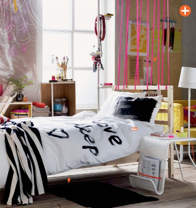 nouveaut s ikea 2015 salle de bain et chambre en vedette. Black Bedroom Furniture Sets. Home Design Ideas