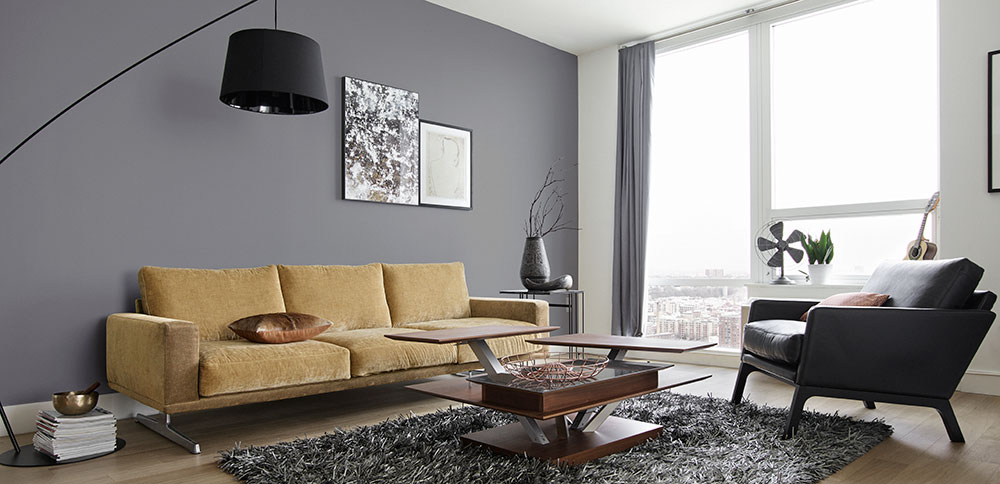 testez la nouvelle collection boconcept et gagnez un s jour new york berlin ou dubai. Black Bedroom Furniture Sets. Home Design Ideas