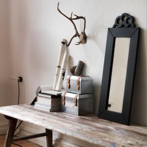 Ryssby : la nouvelle collection Ikea